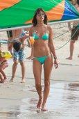 Alessandra Ambrosio (28)