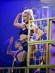 Britney Spears (26)