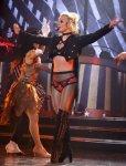 Britney Spears (44)