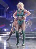 Britney Spears (49)