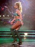 Britney Spears (52)