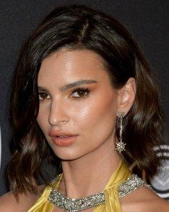Emily Ratajkowski (34)