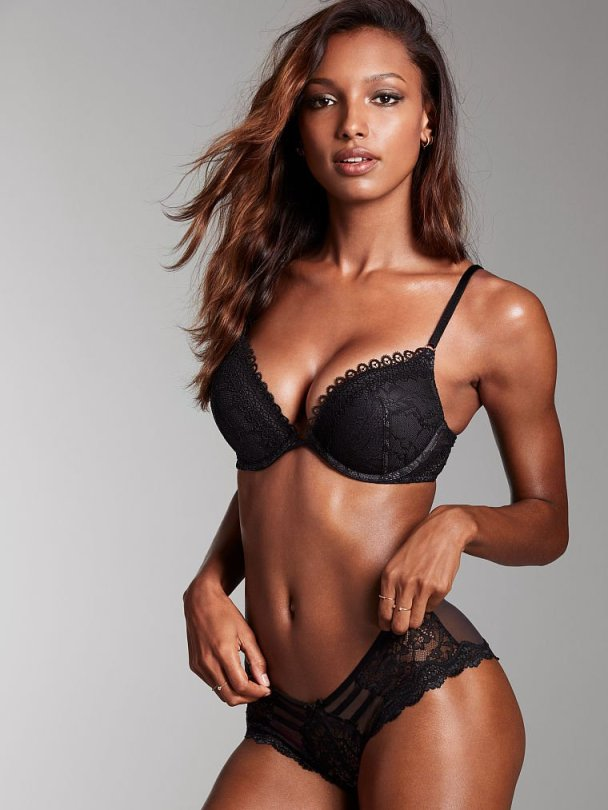 Sexy Naked Women Beautiful Erotic Nudes