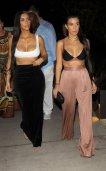 Kim Kourtney Kardashian (1)