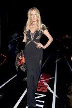 Paris Hilton (13)
