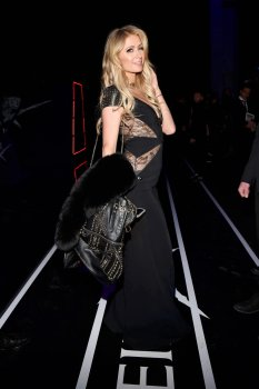 Paris Hilton (17)