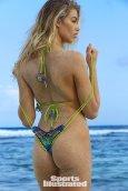 Hailey Clauson (26)