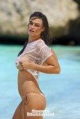 Myla Dalbesio (15)