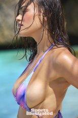 Myla Dalbesio (18)