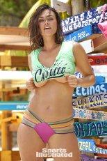 Myla Dalbesio (5)