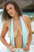 Myla Dalbesio (8)