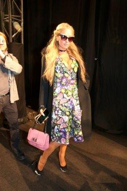 Paris Hilton (14)