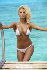 Rose Bertram (19)