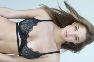 Alyssa Arce (26)