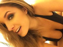 Alyssa Arce (32)