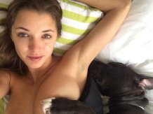 Alyssa Arce (58)