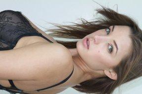 Alyssa Arce (91)