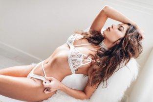 Arianny Celeste (5)