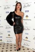 Nicole Scherzinger (4)