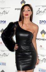 Nicole Scherzinger (6)