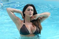 Casey Batchelor (8)
