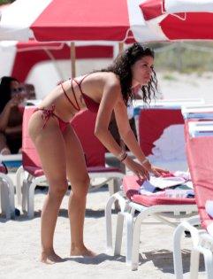 Alexandra Rodriguez (14)