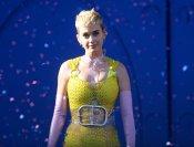 Katy Perry (13)