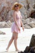 Katy Perry (16)