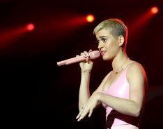 Katy Perry (23)