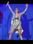 Katy Perry Legs Panties (2)