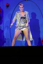 Katy Perry Legs Panties (5)