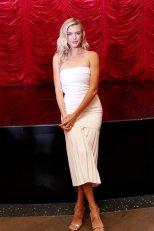 Kelly Rohrbach (5)