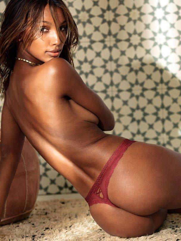 muslim nude sexy girls