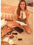 Josephine Skriver Sexy Victorias Secret