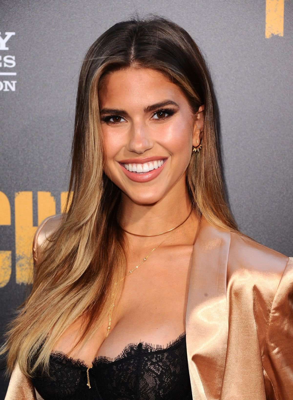 Kara Del Toro Cleavage - The Fappening Leaked Photos 2015-2021