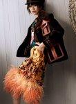 Zendaya Coleman Vogue