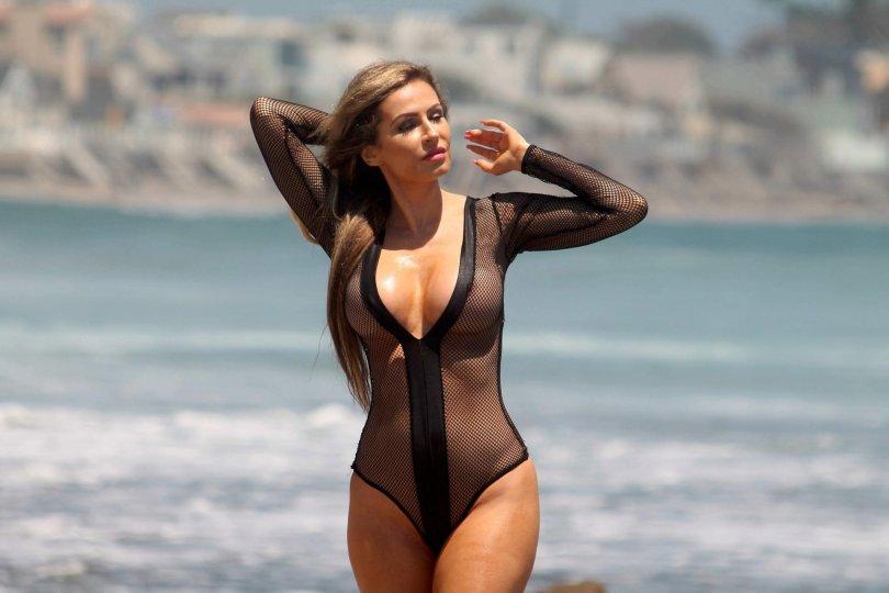 Vanessa Hudgens Pictures Nude