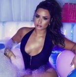 Demi Lovato Sexy
