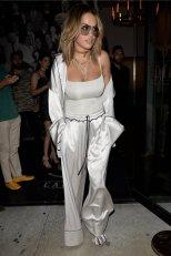 Rita Ora Boobs