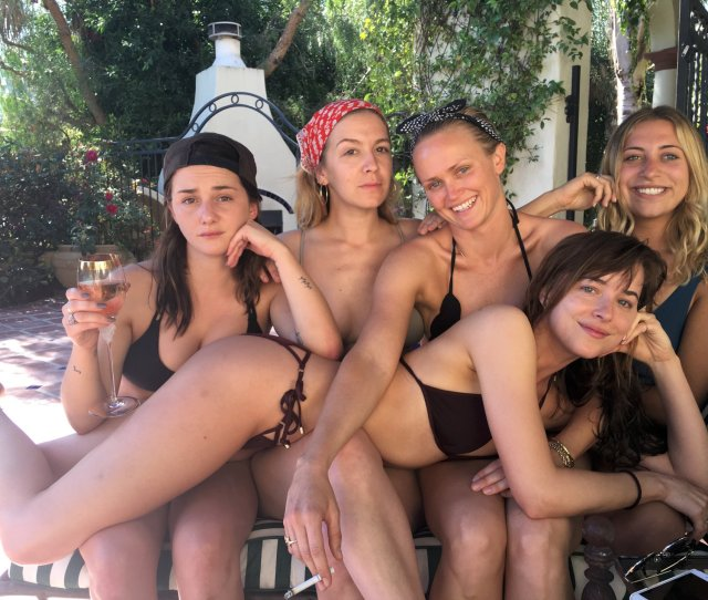Dakota Johnson Naked Persoanl Leaked Pictures Nsfw