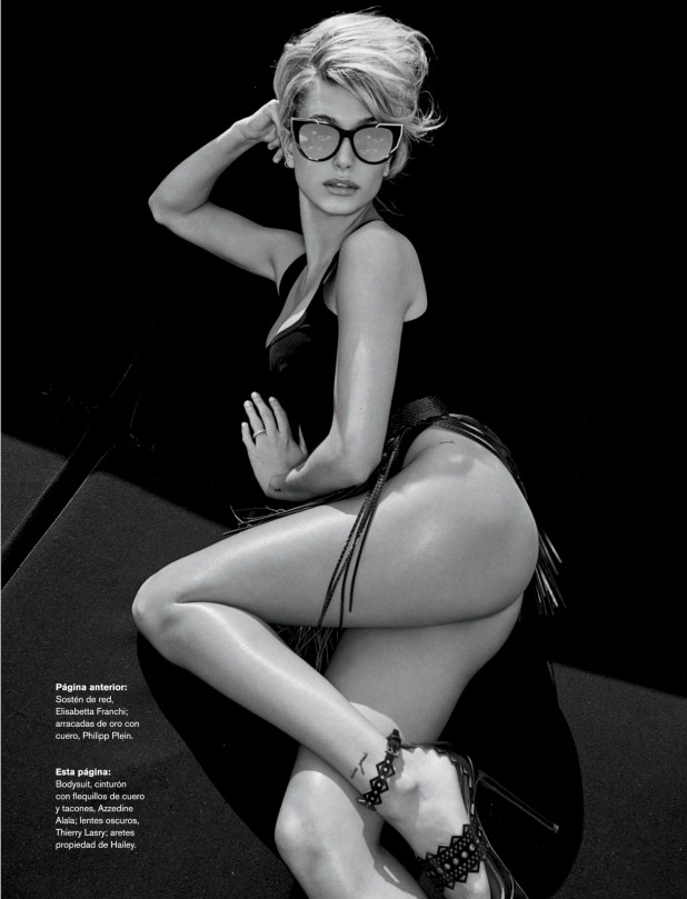 Nude Pics Of Amanda Seyfried