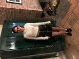 Kristne Stewart Naked Leaks