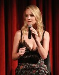 Jennifer Lawrence Boobs