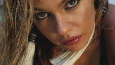 Stella Maxwel
