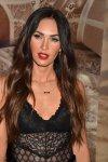 Megan Fox Forever Lingerie