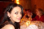Mila Kunis Personal Pictures