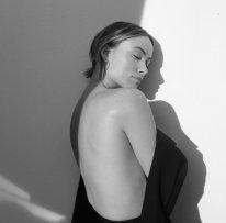 Olivia Wilde Beauty