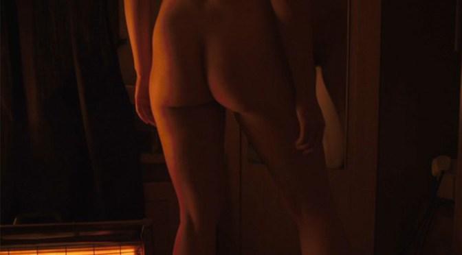 from Zavier sexy kimberly marvel naked