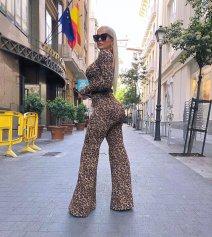 Bebe Rexha Big Ass