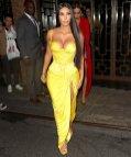 Kim Kardashian Sexy Body